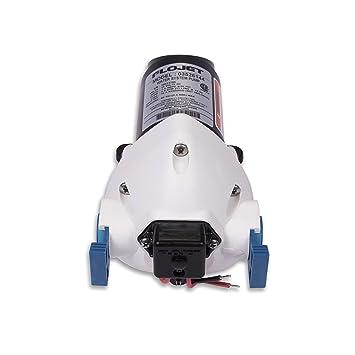 BATTERIA compatibile hs580 hs-580 SCOOTER SET BATTERIA 24v AGM PIOMBO manutenzione