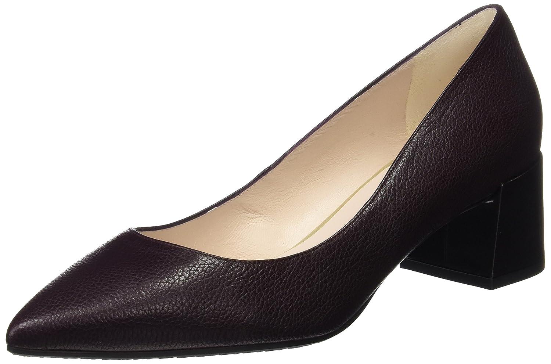 TALLA 38 EU. lodi Cecilia-go, Zapatos de tacón con Punta Cerrada para Mujer