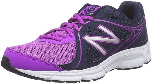 new balance running donna 39