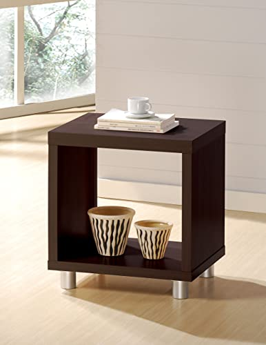 ACME 06611 Tustin End Table