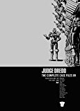 Judge Dredd: The Complete Case Files 09 (Judge Dredd The Complete Case Files)