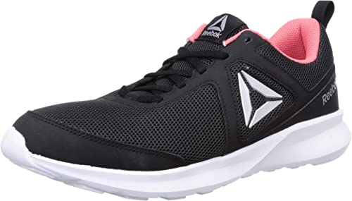 motion motion reebok quick quick chaussures reebok quick chaussures reebok QCrtshd