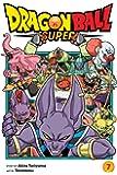 Dragon Ball Super, Vol. 7 (7)