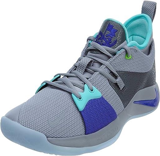 nike pg 2 scarpe