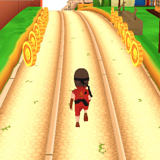 subway-ninja-run