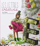 Les lettres Creatives