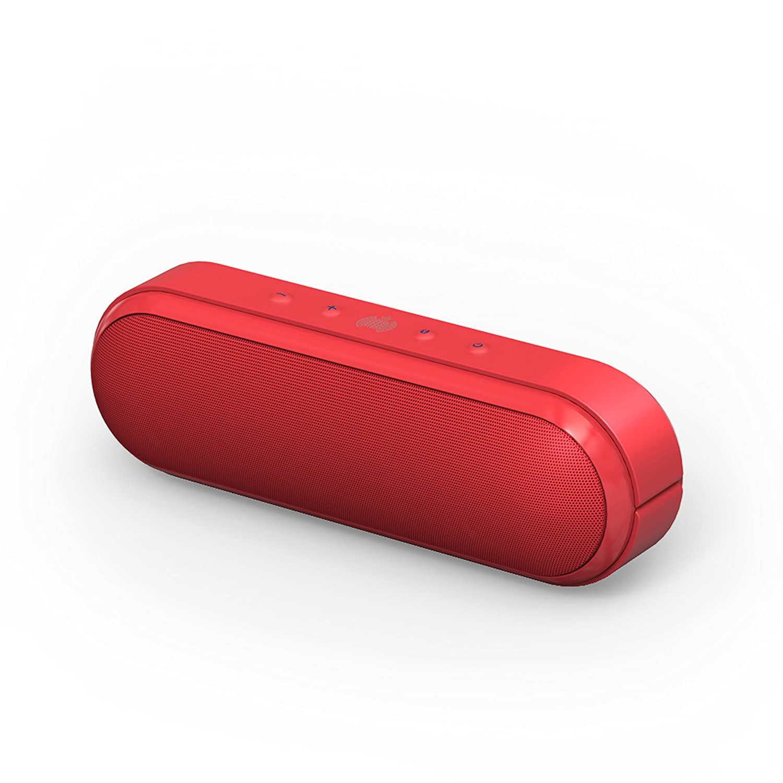 Bluetooth Lautsprecher amazon
