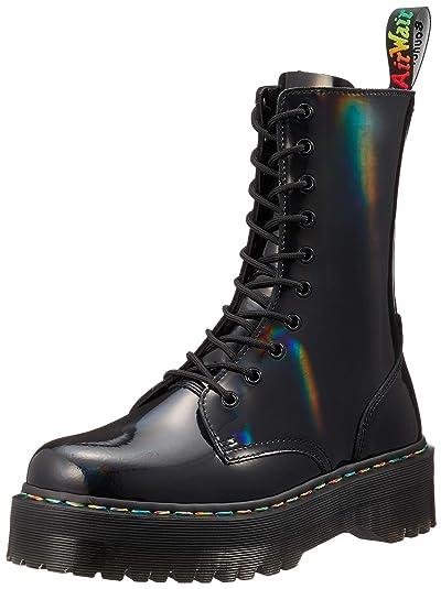 1460 rainbow iridescent \u003e Clearance shop