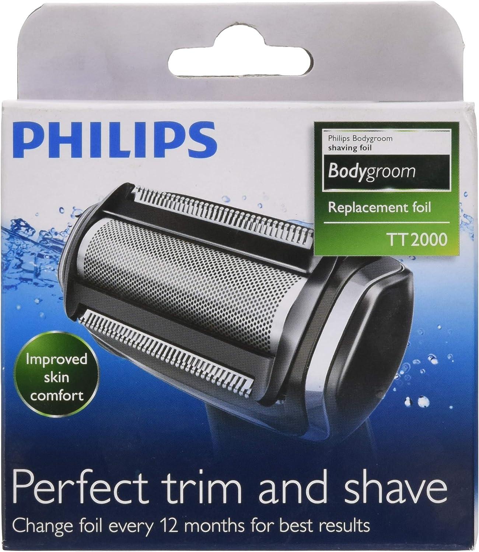 Philips BG3010//15 Haarschneider Körper für die Dusche Serien 3000