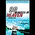 90 Minutes in Heaven: My True Story