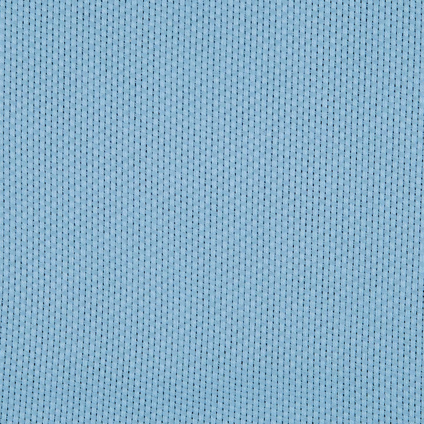 60'' Monk's Cloth Blueberry (Bolt 9 Yard) Fabric by James Thompson & Co., Inc. (Image #2)