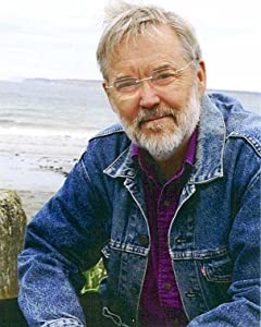 Michael E. Fraidenburg