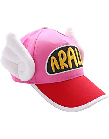 Sombreros para adultos | Amazon.es