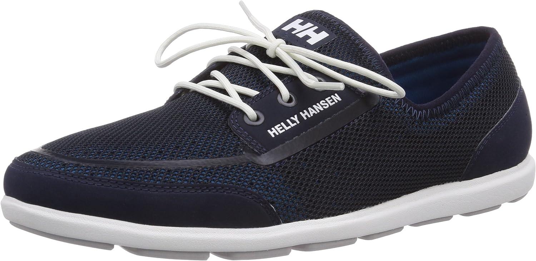 Helly Hansen Trysail Herren Schuhe