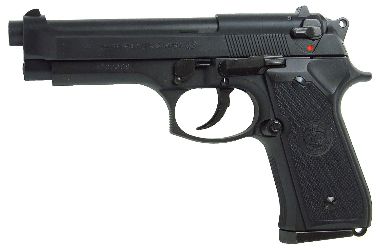 U.S.M9 アームド フォース エボリューション ハイ パフォーマンス モデルガン完成品 B072PR1XSM