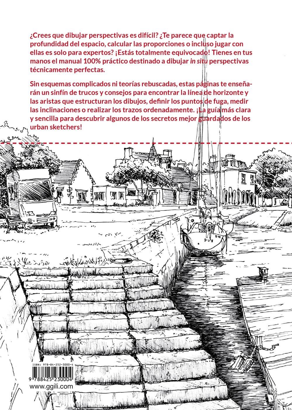 En tus manos (Punto De Fuga) (Spanish Edition)