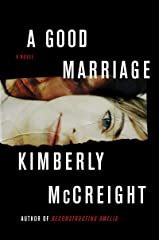 A Good Marriage Kindle Edition