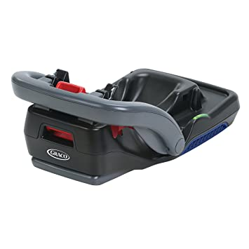 Graco Snug Ride Click Connect 30 35 Car Seat Base