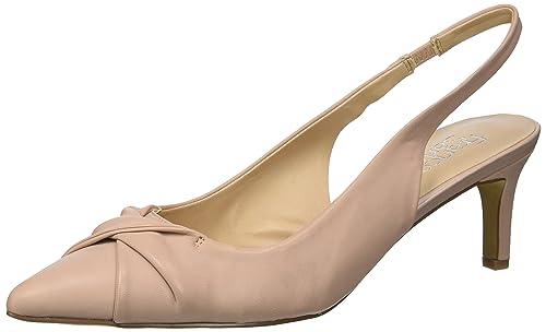 c9dd2d8dba0 Franco Sarto Womens Dianora Pump  Amazon.ca  Shoes   Handbags
