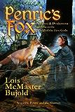 Penric's Fox: Penric and Desdemona Book 3 (English Edition)