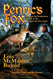 Penric's Fox: Penric and Desdemona Book 3