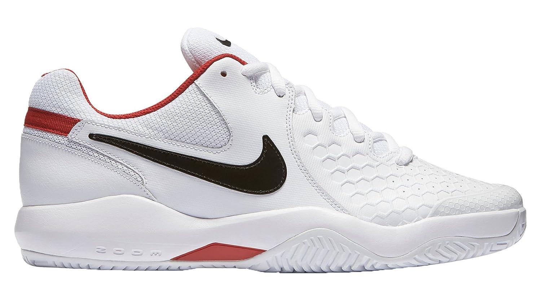 Buy Nike Men's Air Zoom Resistance