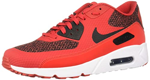 Nike Air Max 90 Ultra 2.0 Essential, Sneakers Basses Homme