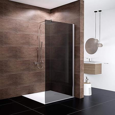 Devis Plomberie  Nogent-sur-Oise ▷ Prix Installation & Rénovation Sanitaire