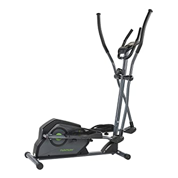 Tunturi Fitness 16TCFC3000 C30