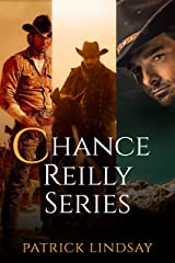 The Chance Reilly Series Kindle Edition