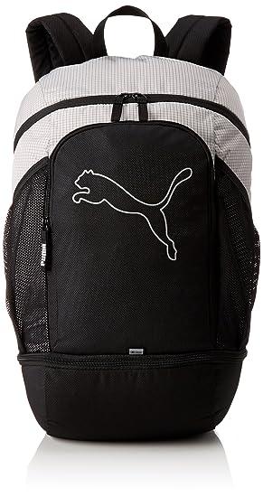 23191175d9005 Puma Echo Special Backpack Rucksack