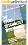 The Rugby Psychology Workbook: How to Use Advanced Sports Psychology to Succeed on the Rugby Field