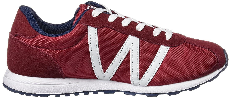 2156446, Chaussures Homme - - Bordeaux, 40 EU EUBeppi