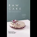 群れポスト印象派家具Superfood Smoothies: 100 Delicious, Energizing & Nutrient-Dense Recipes (Julie Morris's Superfoods)