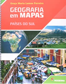 Tourism 2 Students Book