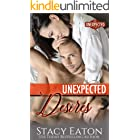 Unexpected Desires (The Unexpected Series Book 5)