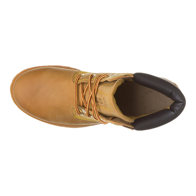 Panama Jack Panama 03 03 03 Damen Kalt gefüttert Classics Kurzschaft Stiefel & Stiefeletten b6704e