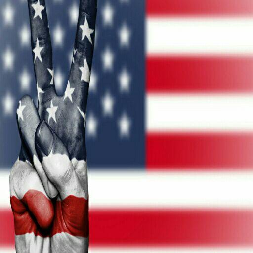 USA Best HD Wallpaper
