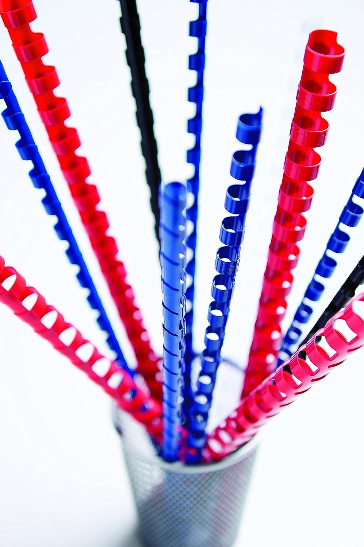 Fellowes 53491 Ringordner blau