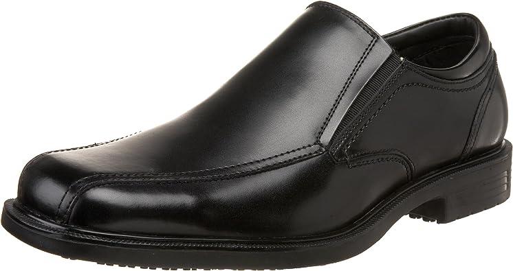 Dockers Men's Society Slip-Resistant