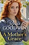 A Mother's Grace: The heart-warming Sunday Times bestseller