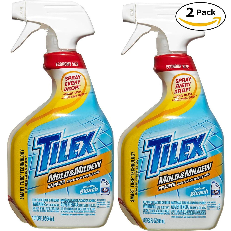 Amazon.com: Tilex TILEXTMOLDM: Kitchen & Dining