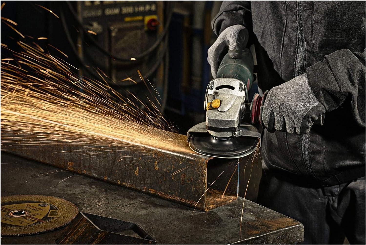 Luftrad 230mm mit Kunststoff Felge Rillenprofil Gleitlager Traglast 130kg