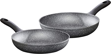 Daewoo 28cm non-Stick Frying Pan