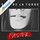 "Faster (""Rubinrot"" Soundtrack Version)"