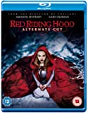 Red Riding Hood [2011] [Region Free]