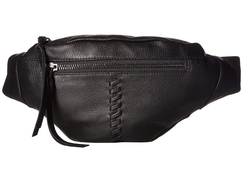 [クーバ] レディース ボディバッグウエストポーチ Miami Belt Bag [並行輸入品] B07NY919F1  No-Size