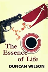The Essence of Life Kindle Edition