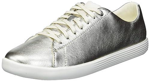 Grand Crosscourt Ii Sneaker