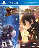 Aksys Games Code: Realize Bouquet of Rainbows PS4